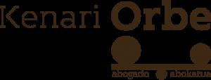 Kenari Orbe Abogados - Abogados de Herencias en Getxo