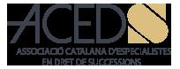 Associació Catalana d'Especialistes en Dret de Successions