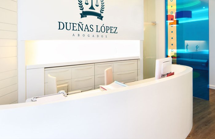 Dueñas López Abogados