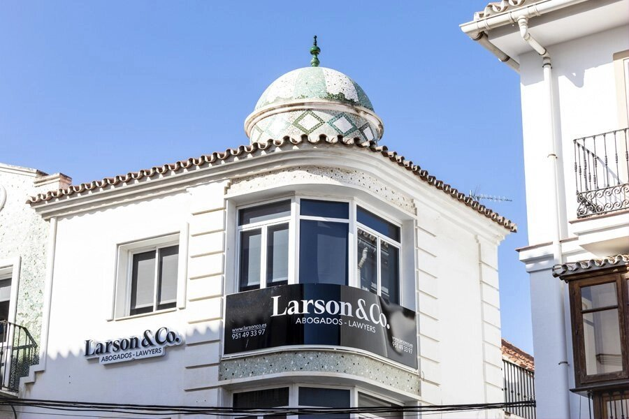 Abogados Herencias Vélez-Málaga
